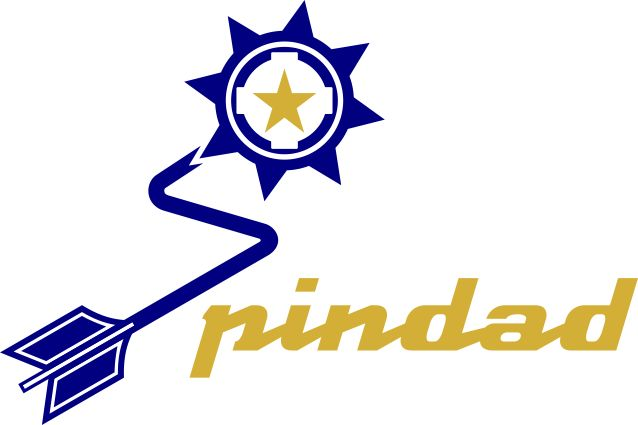 PT Pindad and Tata firm up vehicle co-development plans